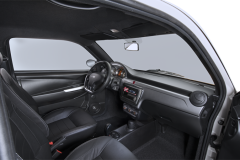 js50l_club_interieur_2