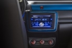 mgo4_outdoor_radio